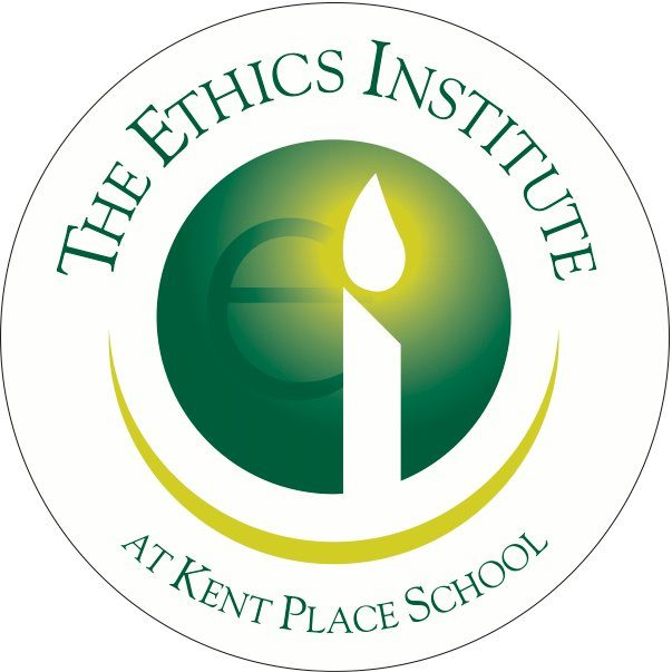 The Ethics Institute Blog